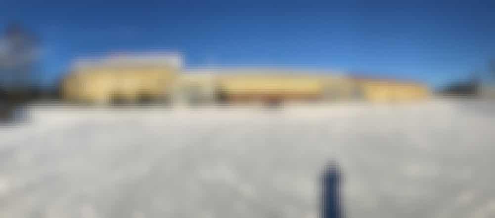 Sjöhultsvägen 19, åsljunga, Industri