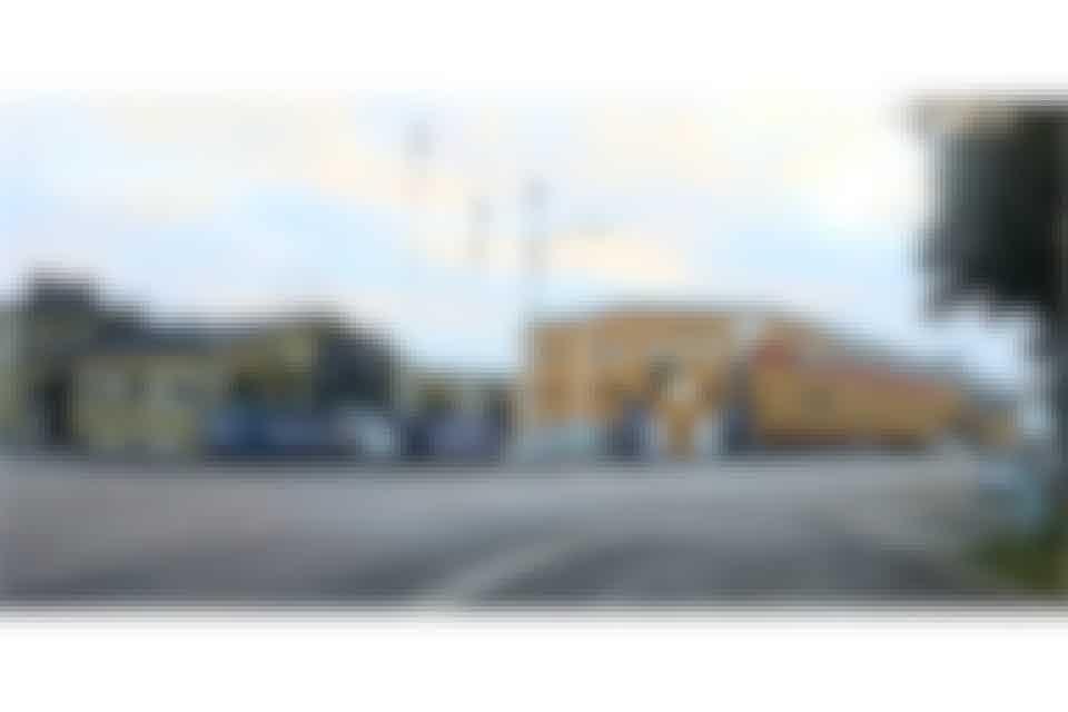 Kapplöpningsgatan 1, HELSINGBORG, Butik