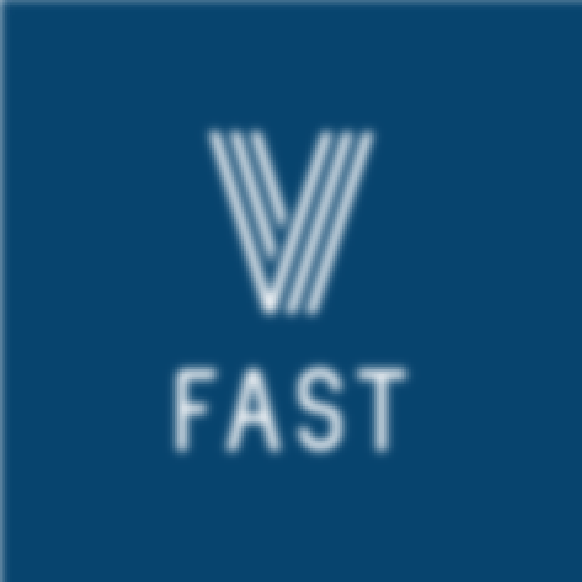 VFast logo.png