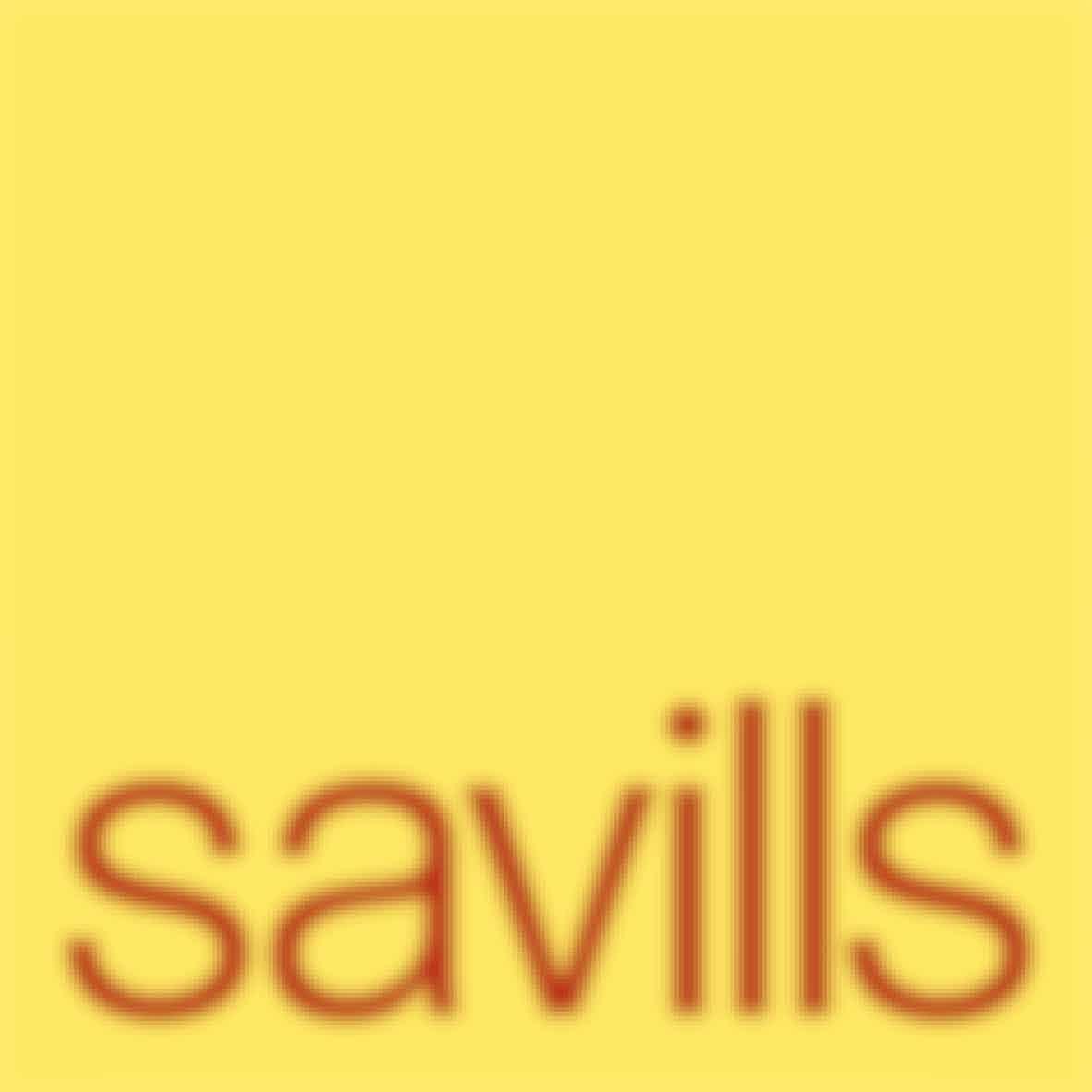 Savills Sweden AB, Stockholm