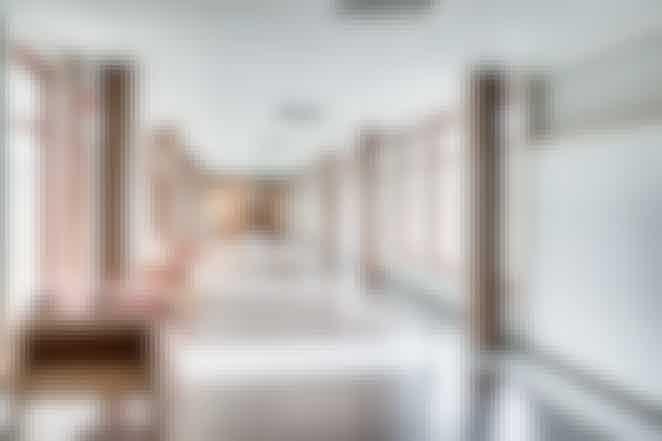 Ambulansvägen 11, Simrishamn, Övrigt