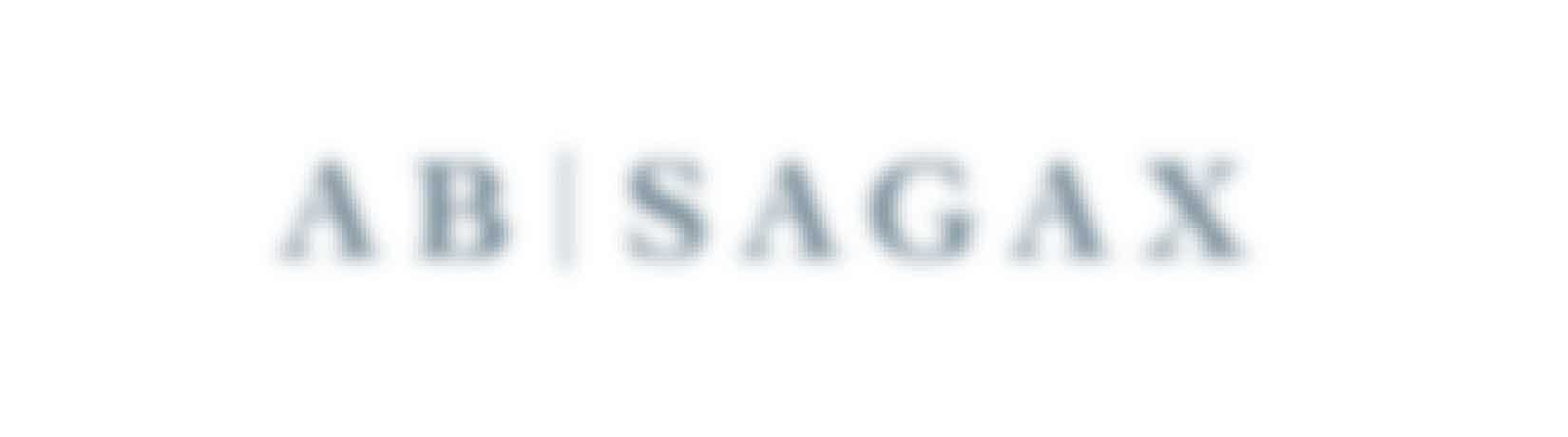 Sagax logo.png