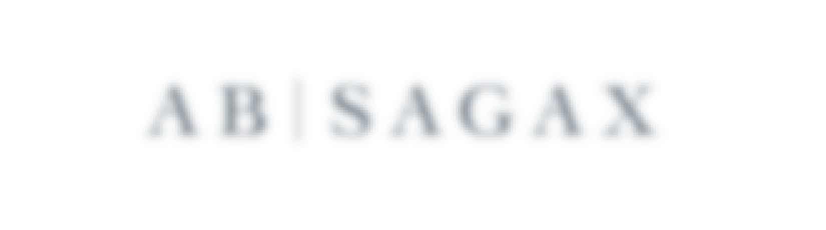 AB Sagax