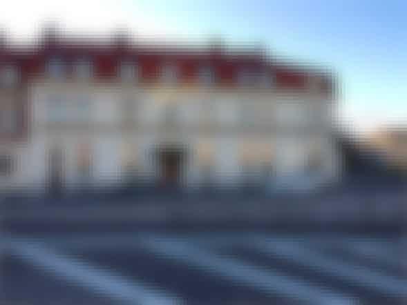 Stationsgatan 30, Halmstad, Kontor