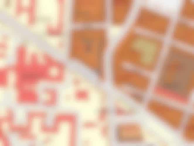 Carl Gustafs väg 46, Malmö, Kontor