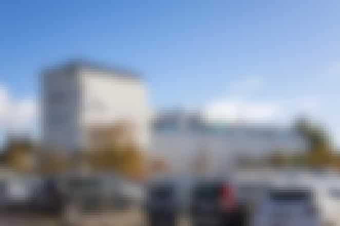 Teknikringen 9, Linköping, Kontor