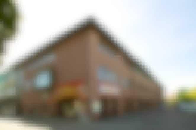 Nybrogatan 23, Falun, Kontor