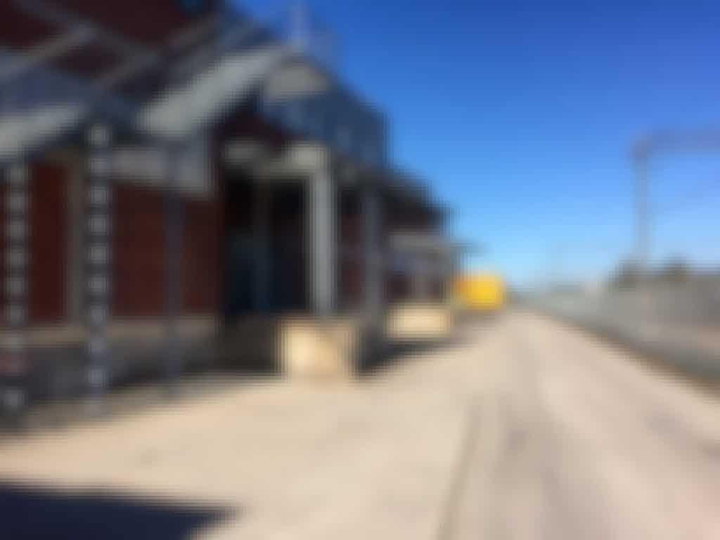 Glimmervägen 14, SOLLENTUNA, Lager/logistik