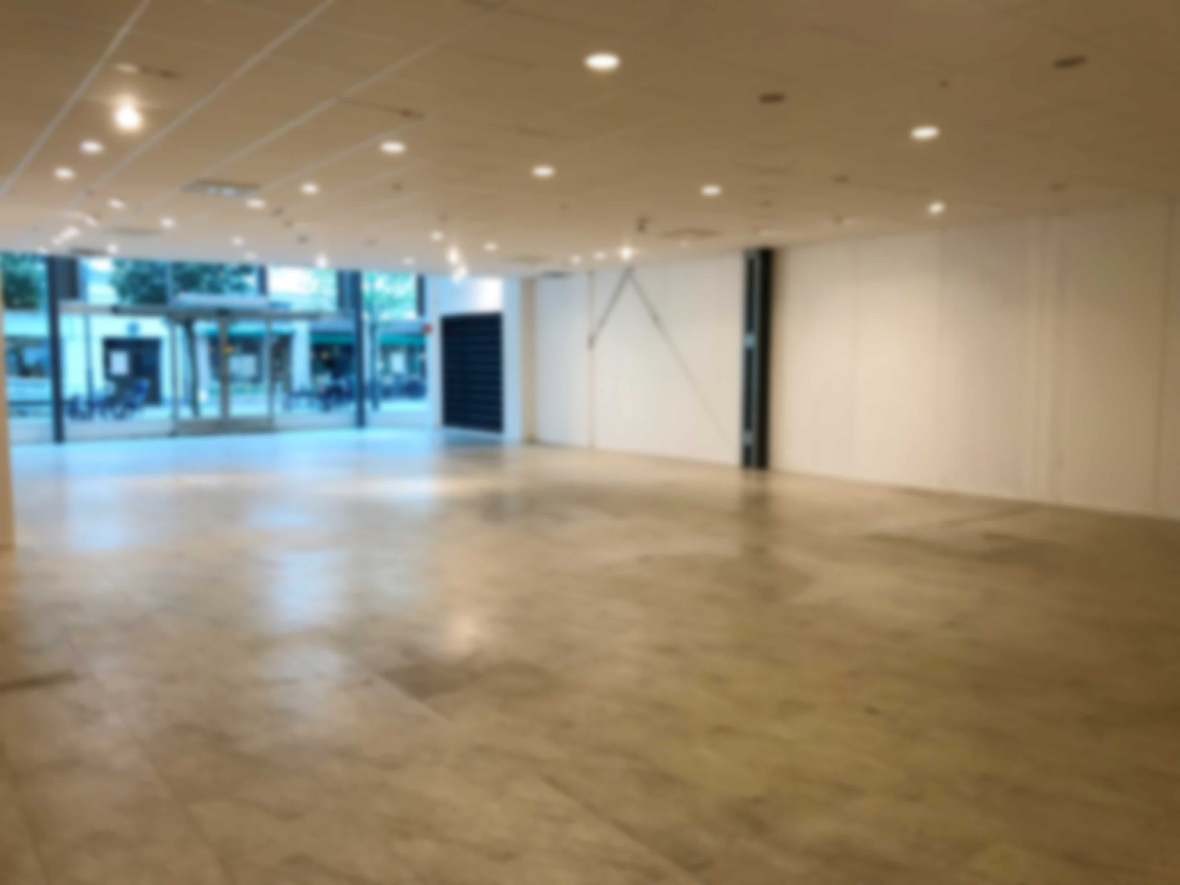 Algatan 4, Trelleborg, Butik