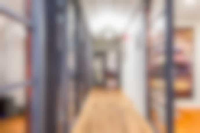 Vikdalsgränd 10A, Nacka kommun, Kontor