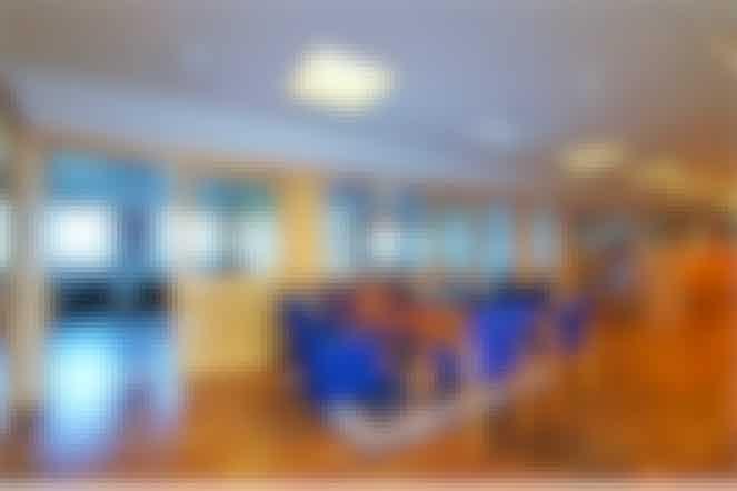 Mediavägen 14, Tyresö, Kontor