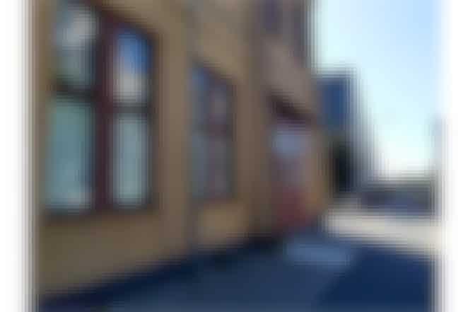Tellusborgsvägen 67b, Hägersten, Övrigt