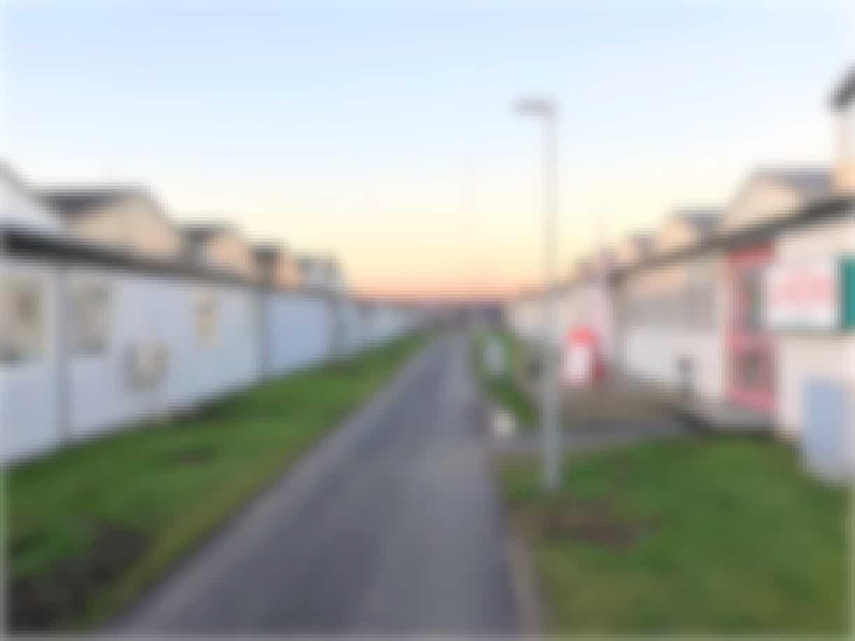 Östergärde Industriväg 69, Göteborg, Lager/logistik