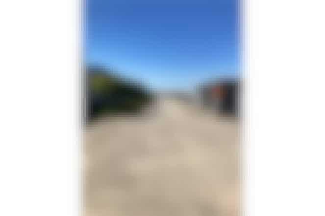 Lagervägen 7, Jordbro, Lager/logistik