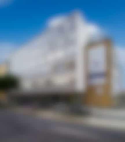 Fabriksgatan 8, Örebro, Kontor