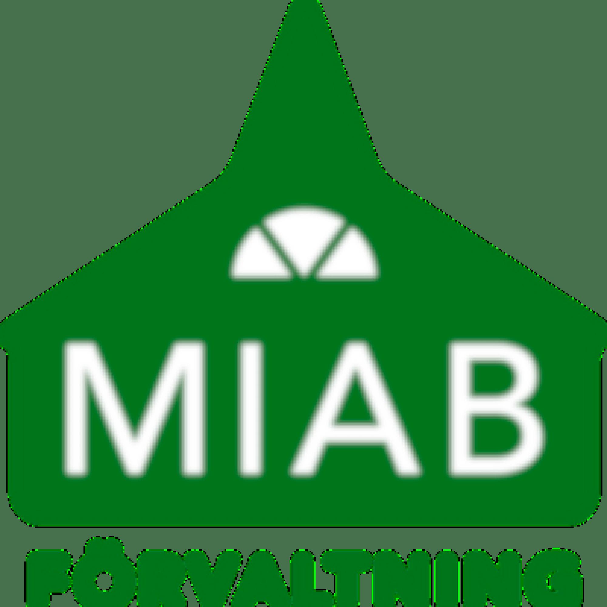 Miab-logotyp.png