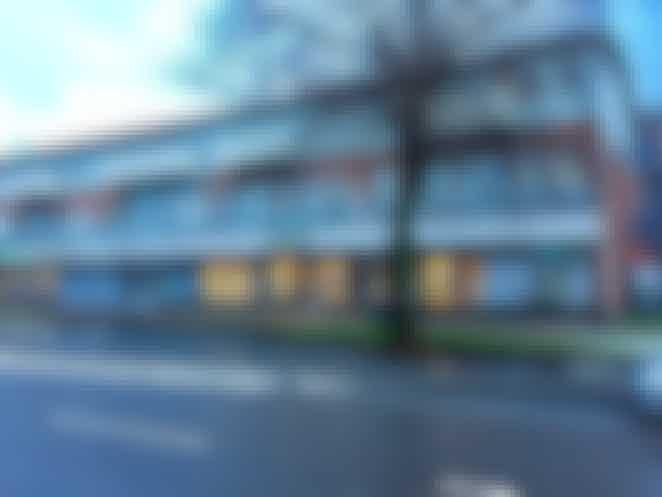 Göteborgsvägen 99, SURTE, Kontor