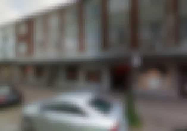 Klostergatan 7, Skara, Kontor